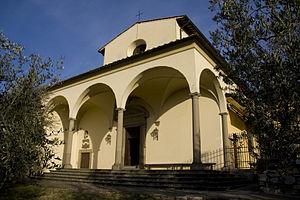 300px-Santa_lucia_alla_castellina_8366