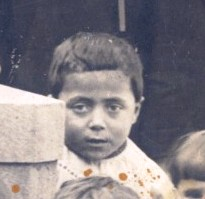 1924 particolare