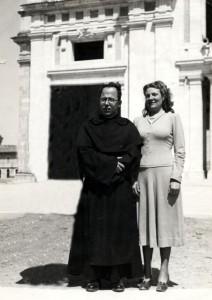 1948 s.maria degli angeli