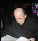Padre Agostino web