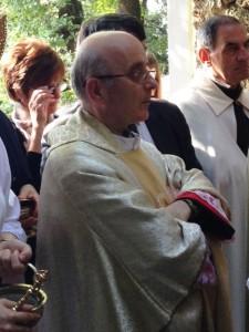 01.11.13-Padre-Marco-Nuzzi