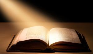 la-s_-bibbia