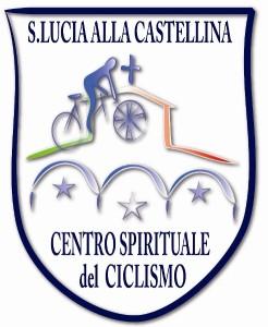 11.11.11.-Logo-senza-cornice-CCSC
