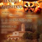 MERCATINO NATALE - Santa Lucia alla Castellina